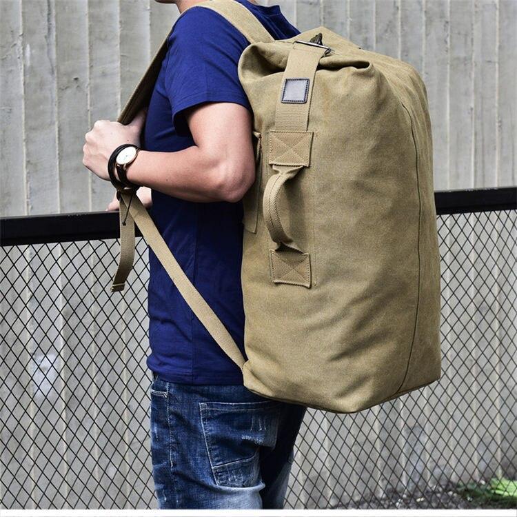 sacos do exército tático esportes pacote de