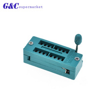 1PCS For Arduino 16/20/28/WIDE…