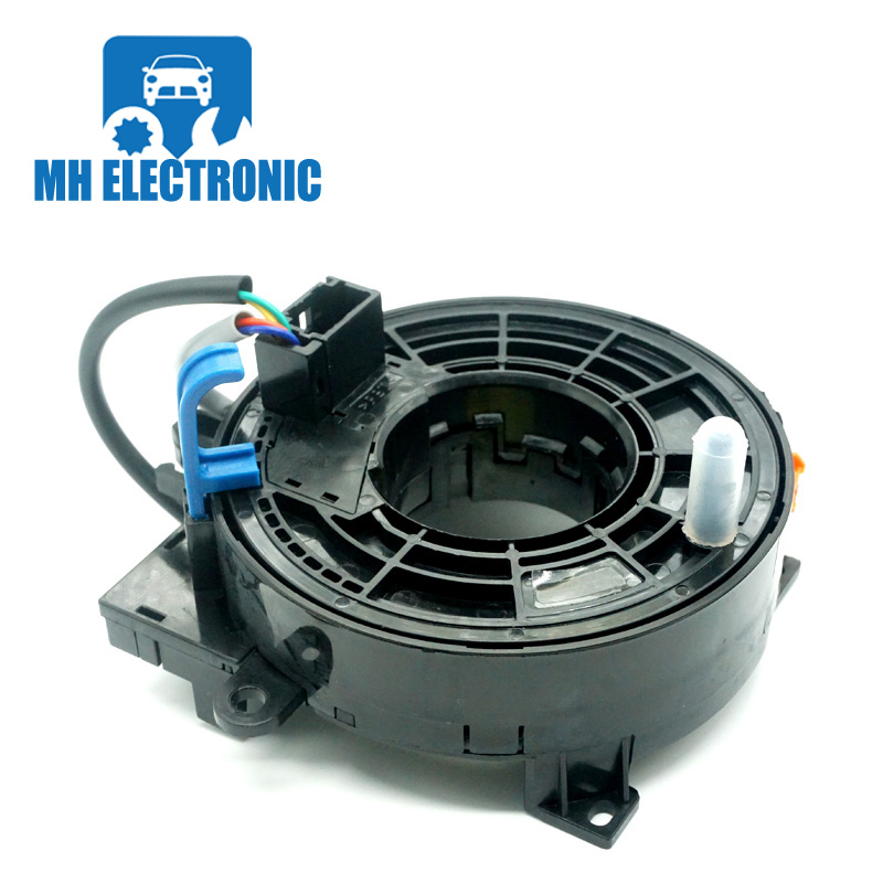 Mh Electronic Nissan NEW For Rogue With Warranty 25554-4BA1A