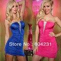 Горячие женщины одеваются 2016 новый фьюжн сексуальная ночной клуб одежда женская ночь носить 2 цвета