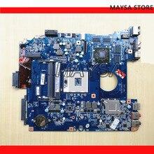 A1883853A A1892854A DA0HK5MB6F0 MBX-269 материнская плата подходит для sony vaio SVE151D11M SVE151 SVE15 основная плата для ноутбука HD 7670 м