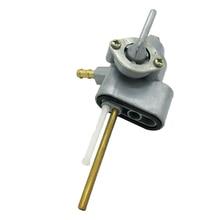 Interrupteur de réservoir dhuile de Moto