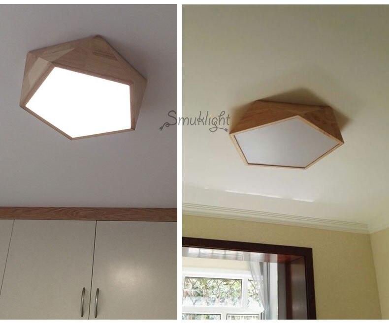 wood-ceiling-lamp_24