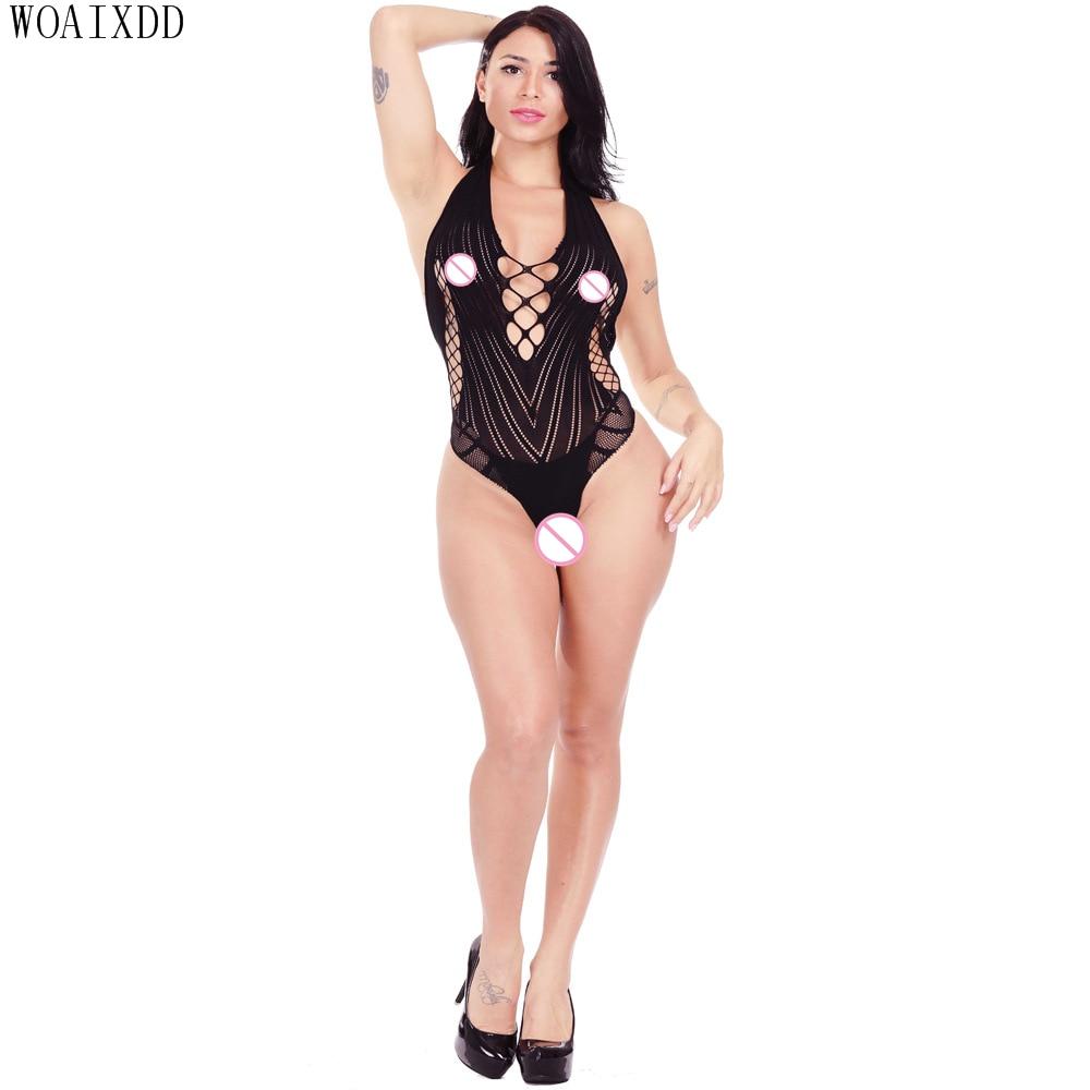 Порно в порнокостюмах — pic 8