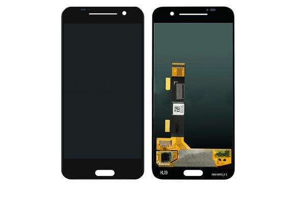 Lcd display+Touch Screen Digitizer Assembly For Htc One A9 A9W A9T A9D replacement Screen free shipping