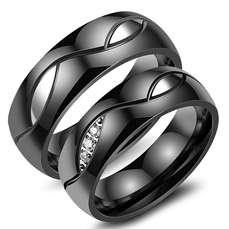 line Get Cheap Yellow Gold Diamond Anniversary Rings Aliexpress