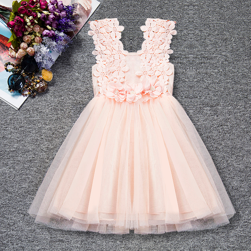 b6028ace9 Buy toddler girl and get free shipping on AliExpress.com