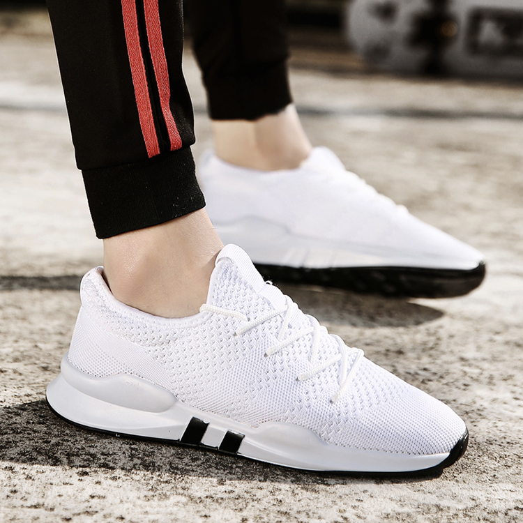 cheap sneakers (60)