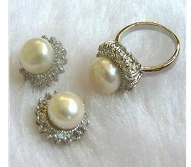 Women's Lady Jewellery...