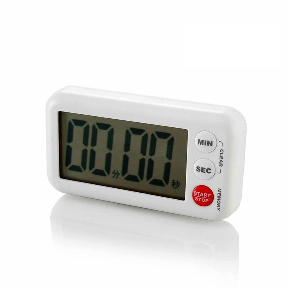 Worksheet Online Free Time Clock worksheet online free time clock mikyu get cheap calculator aliexpress com digital timer