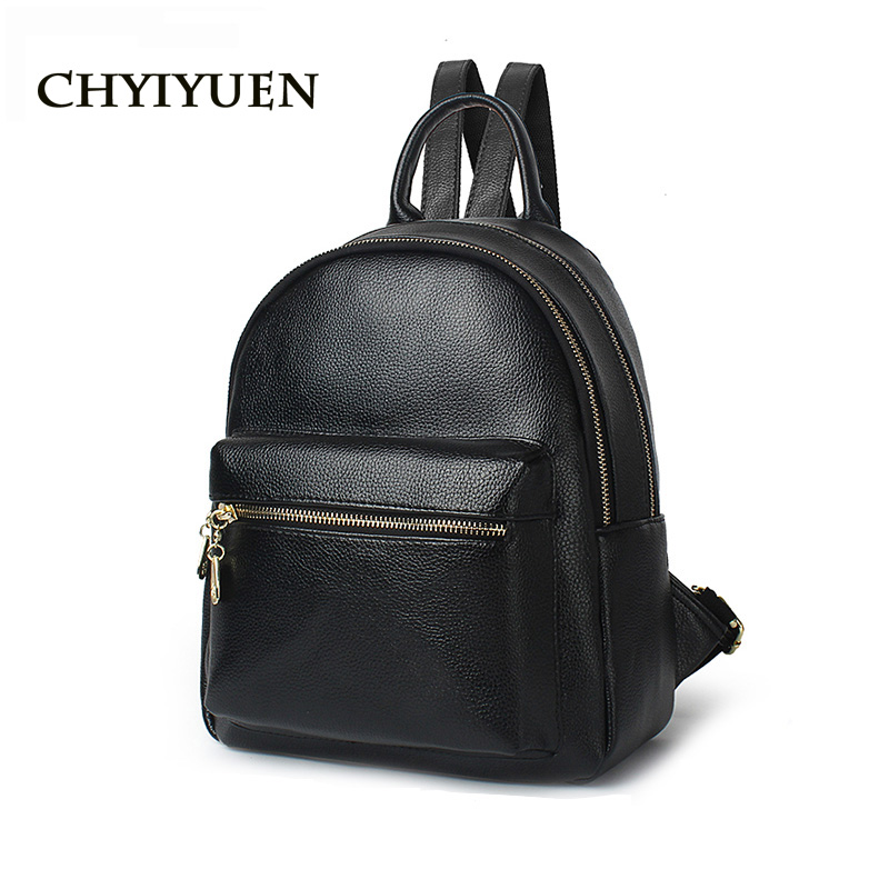 Popular Small Backpack-Buy Cheap Small Backpack lots from China ...