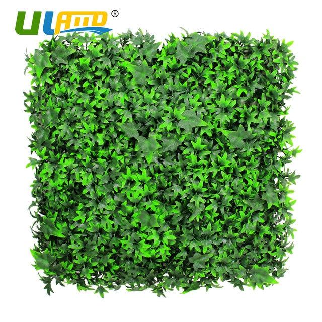 Aliexpress.com: Acheter ULAND En Plastique Plantes Clôture 1 pc ...