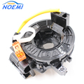 NEW For Toyota Hilux 2005-2013 Spiral Cable Clock Spring 84306-0K020, 84306-0K021 843060K020 843060K021