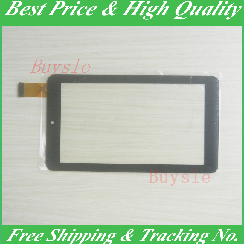 For New Touch Screen XN1318V1 070-220B FM707101KD TYF1176V3 HS1275 C700247FPVA HK70DR2429 PB70A9251-R2 7 Free Shipping