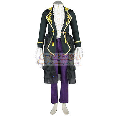 dj-design-anime-font-b-vocaloid-b-font-gakupo-dragon-luxurious-uniform-cos-clothing-cosplay-costume
