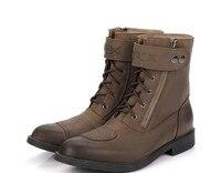 Dla Dla Jordans Powietrza Arcx Wyścigi Motocyklowe Buty/buty Pierwsza Warstwa Skóry Wołowej Buty Motocyklowe Zarówno Z Wypoczynek Z jazda