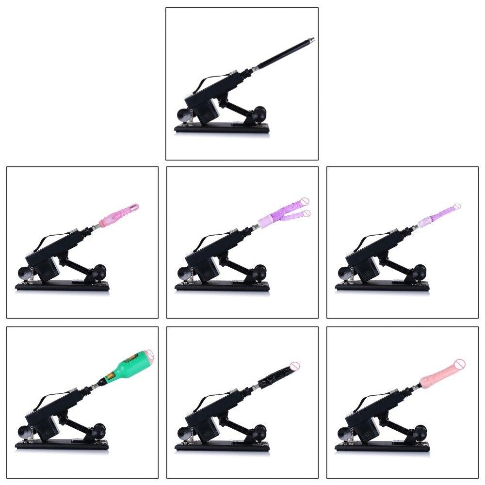 орудия для секса - 11