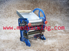 150-4 Manual Noodle Machine 2pcs Knives