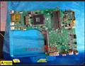 original MAINBOARD FOR MSI gt70 LAPTOP MOTHERBOARD ms-1762 ms-17621 100% Test ok