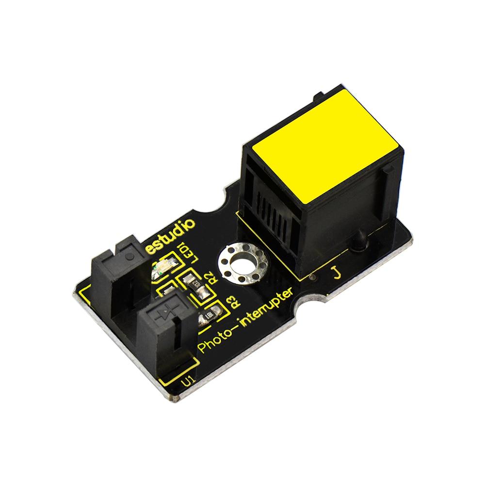 KS0121  EASY plug  (1)
