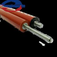 1pcs new Lower Fuser Roller Pressure Roller for Canon iR 2016 2018 2016 2320 2318 2020 2420