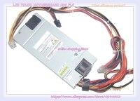 Voor SSG520M FSP3501U FSP3501UR JNP3 Voeding-in Instrument onderdelen & Accessoires van Gereedschap op