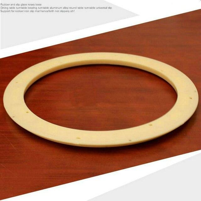 HQ Environmental 28IN 70CM OD Anti Slip Universal Rotating Turn