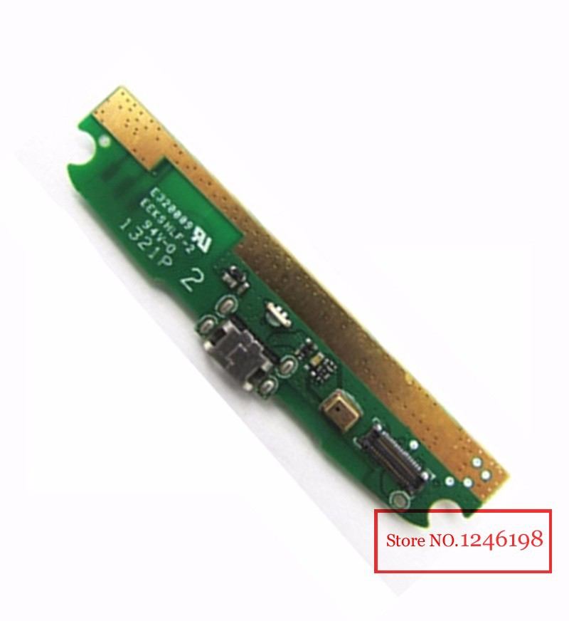 Charging Flex For Lenovo S820- (2)