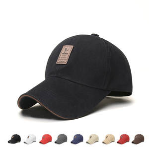 032a66fc0f8bd Fashion Brand Baseball Cap Classic Fitted Caps Men Women Letter Embroidery  Snapback Hats Unisex Hip Hop Caps Adjustable TW3327