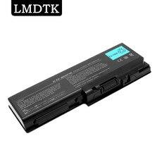 LMDTK Nouveau 9 cellules batterie d'ordinateur portable POUR TOSHIBA SatelliteL350 L355 P200 P205 P300 P305 ProP300 SÉRIE PA3536U-1BRS livraison gratuite