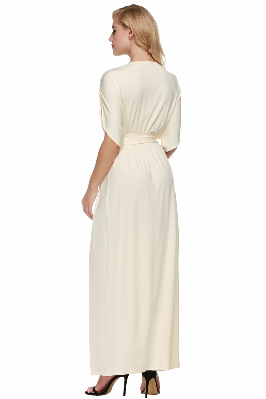 Long dress (47)