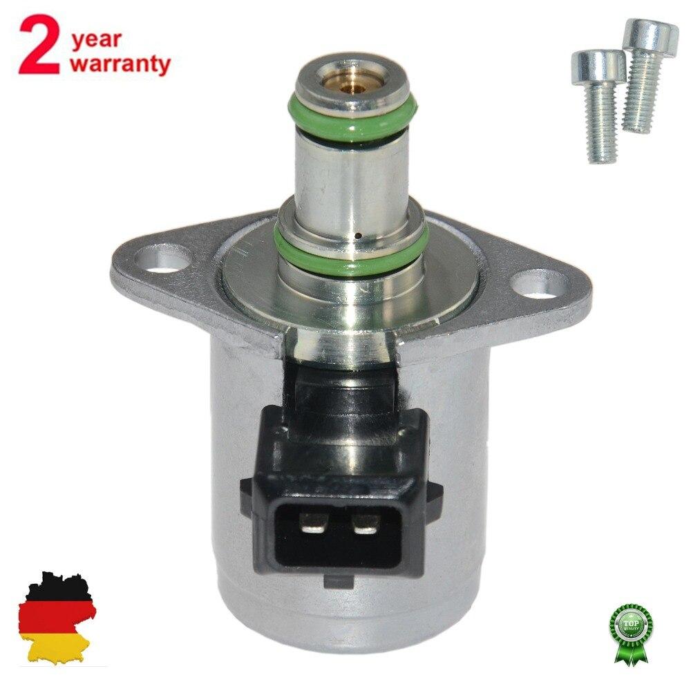 Servotronik convertisseur valve Pour Mercedes W221 W164 W212 E320 E350-Ref: 2114600984 2214600184