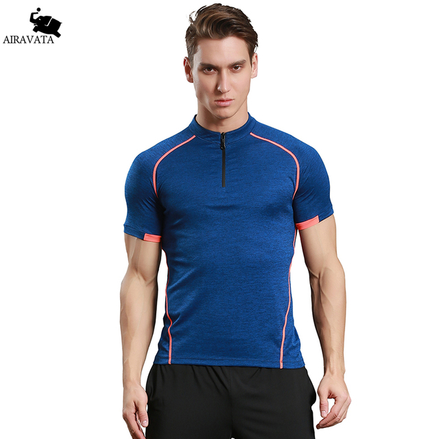 Compression Shirts Men 3D Printed T-shirts Short Sleeve Cosplay Fitness Body Building Male Crossfit Tops Tight Gray T shirt