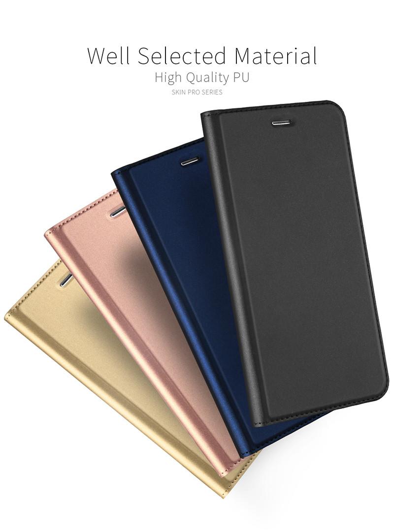 iphone-7-plus_08