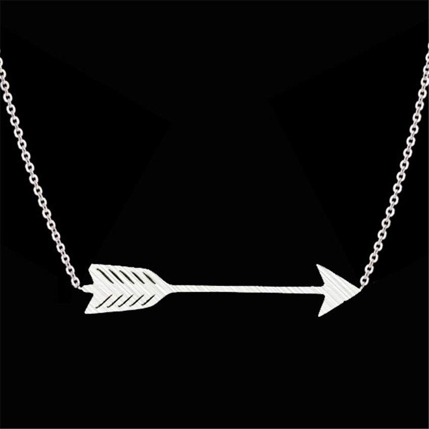 LOPEZ KENT Stainless Steel Necklace Men Necklace Hip Hop Clown Men Necklace Silver//Gold