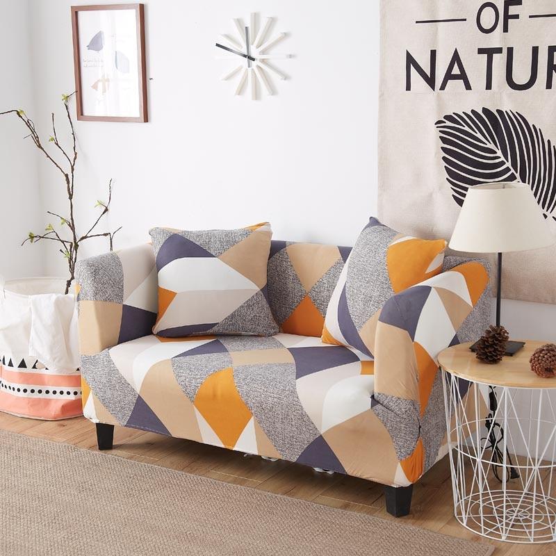 Home Anti dirty Protection Elastic Armchairs Sofa