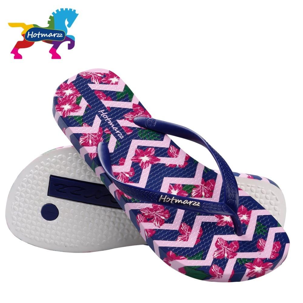Резултат со слика за photoof of  summer flip flop