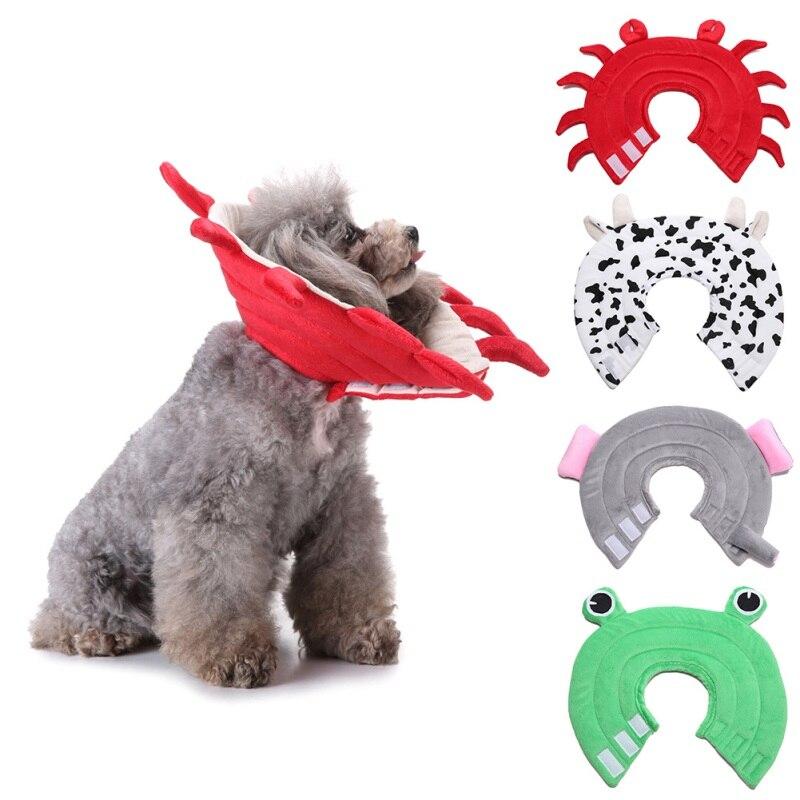 Ovratni obroč za hišne ljubljenčke za hišne pse, ovratnik za - Izdelki za hišne ljubljenčke