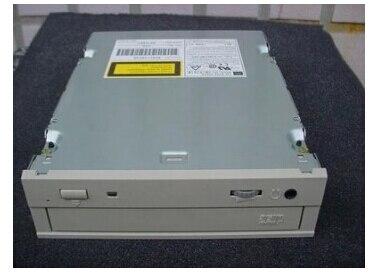 все цены на  SCSI CD-ROM Drive XM-5701B 3702817-02 Tested Working  онлайн