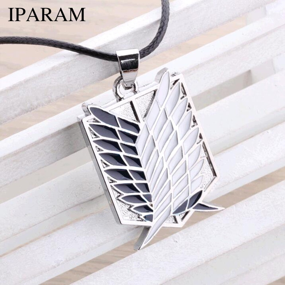 Tbc Necklace Roblox Top 9 Most Popular Shingeki No Kyojin Wings List And Get Free Shipping Ej036k3h