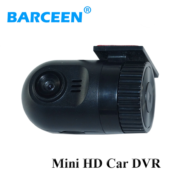 Bring ccd image sensor car DVD recorder the higest night vision water-proof IP 69K adapt into different kinds of car