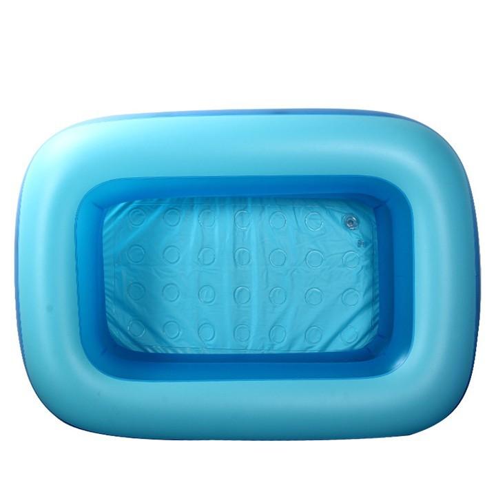baby pool (4)