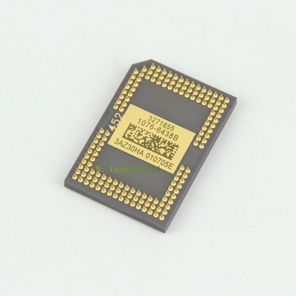 Original New Projector DMD Chip 1076-6038B 1076-6039B 1076-6438B 1076-6139B 1076-601AB; FIT DELL 1410X;FIT BENQ MX660 MX615 brand new dmd chip 1280 6038b 1280 6039b 1280 6138b 6139b 6338b