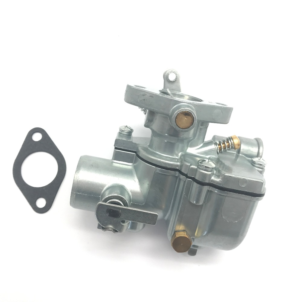 New Original Style Ih Farmall Cub Carburetor Carb 154 184 185 C60 Wl004 251234r91 In Atv Parts Accessories From Automobiles Motorcycles On Wiring Harness Img 1279