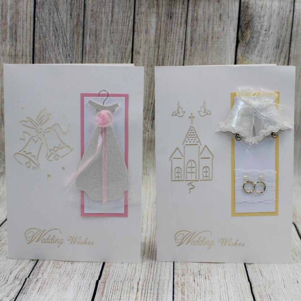 16 pieceslotleiso brand elegant style 8 different designs wedding 16 pieceslotleiso brand elegant style 8 different designs wedding greeting cards handmade gift wedding card with envelope in cards invitations from m4hsunfo