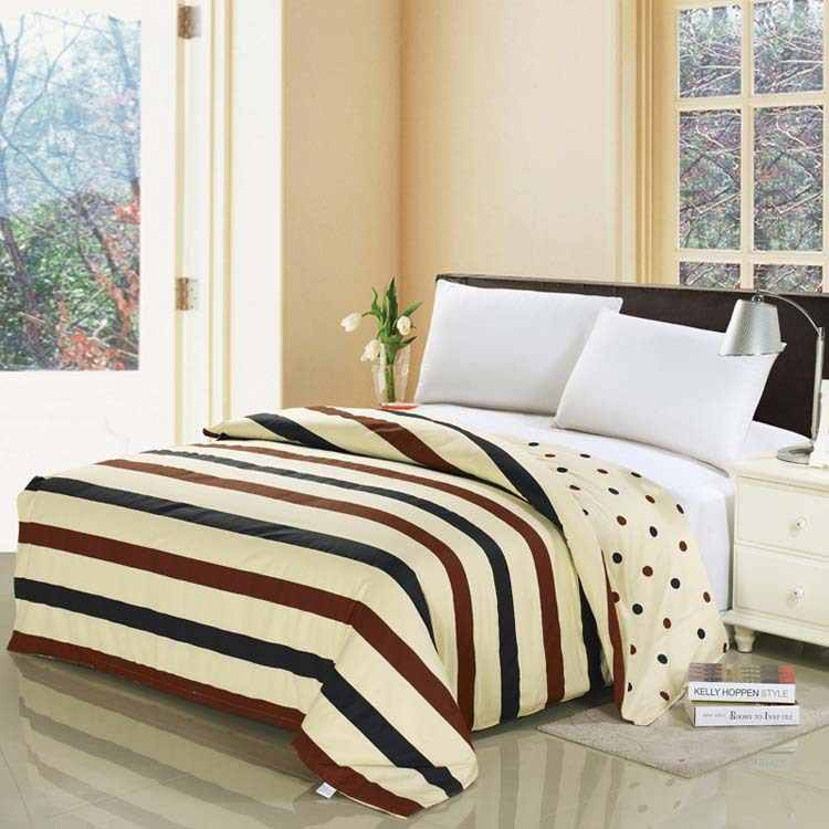 what type of mattress do i need for back problems