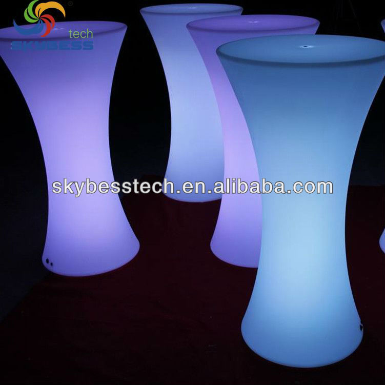 High top cocktail tables portable bar table commercial pub high top cocktail tables portable bar table commercial pub furniture free shipping 1pc in bar tables from furniture on aliexpress alibaba group watchthetrailerfo