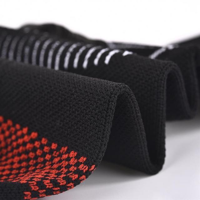 Professional Compression Sports Socks