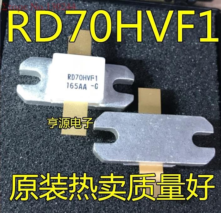 1pcs/lot RD70HVF1 RD70HVF1-1011pcs/lot RD70HVF1 RD70HVF1-101