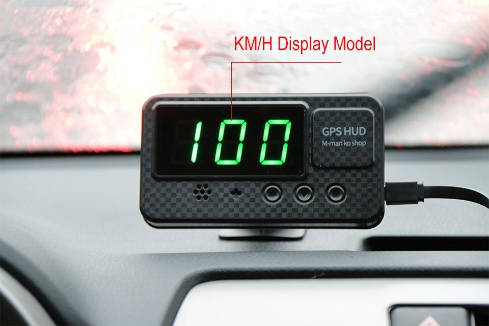 C60S GPS HUD (11)